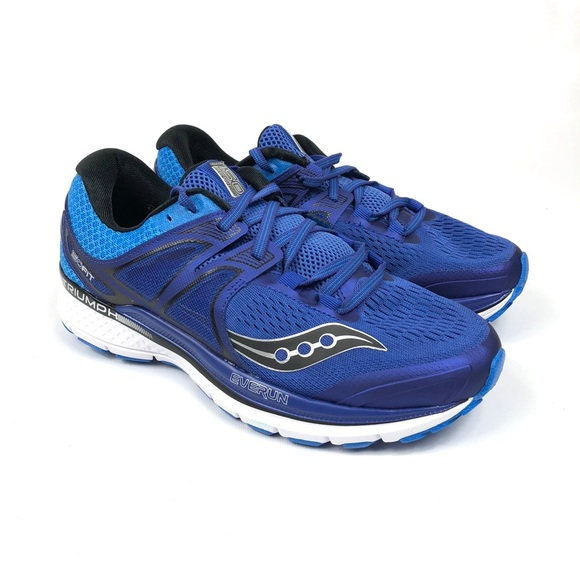 e09f63c8967f Saucony Triumph ISO 3 Running Shoes